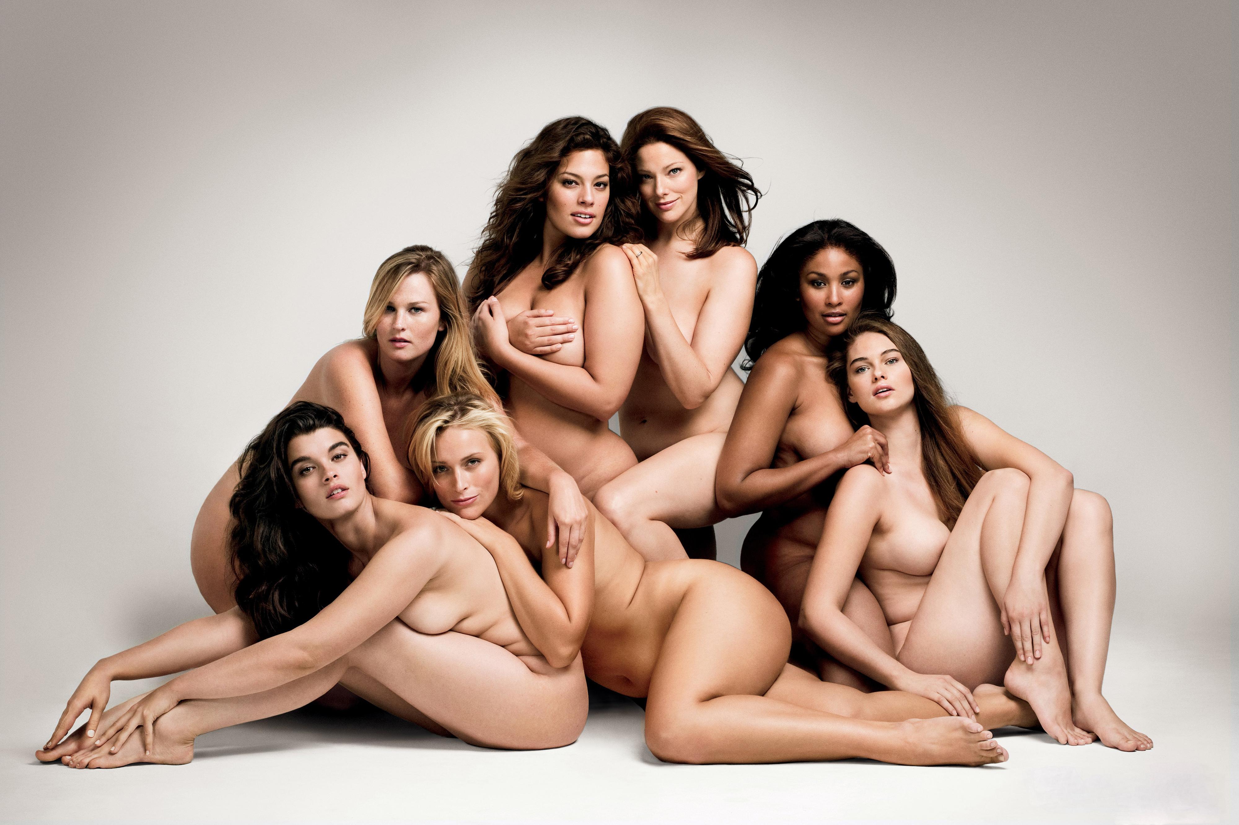Секс с убогими 9 фотография