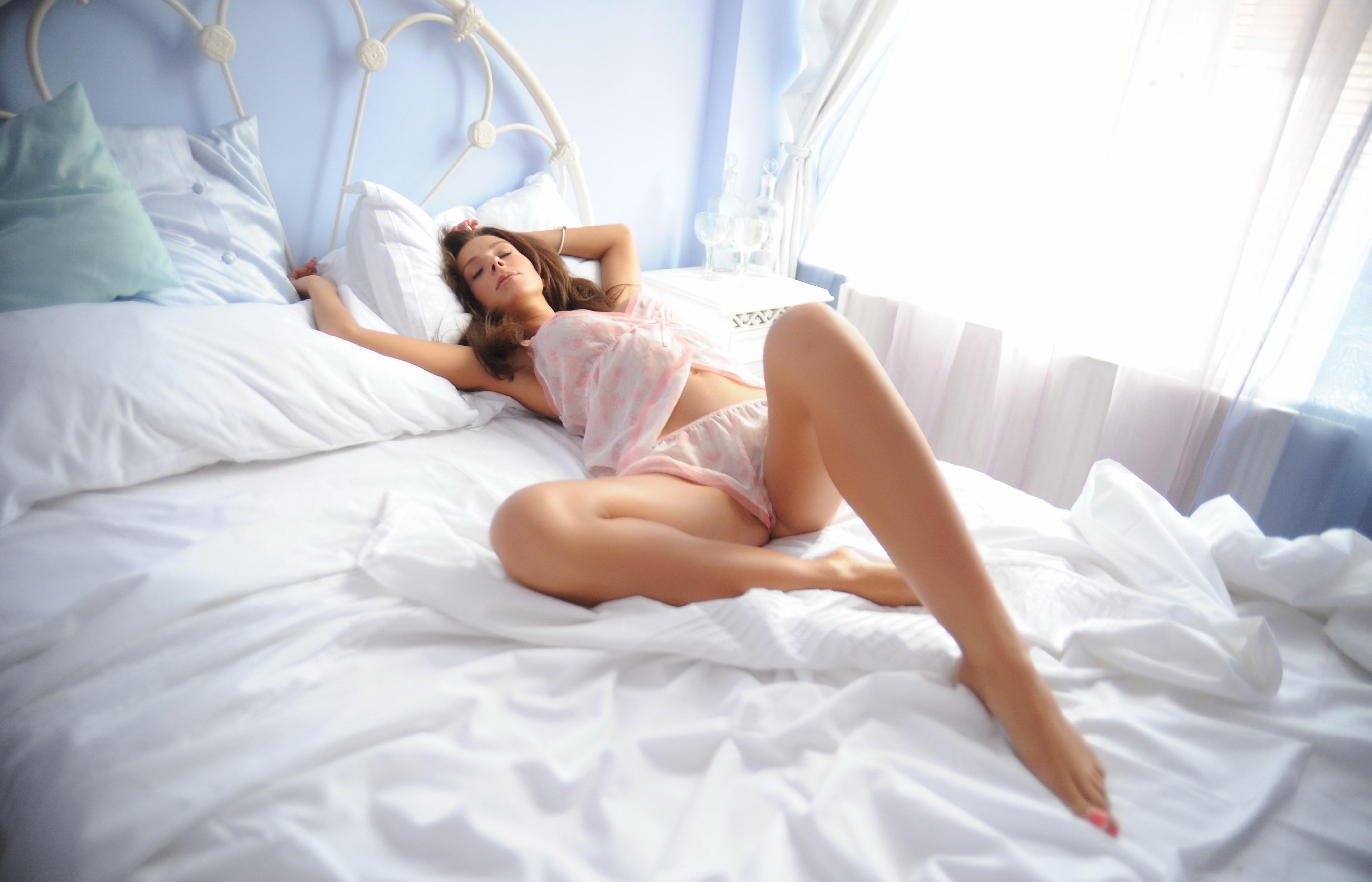 Причины эротических снов 11 фотография