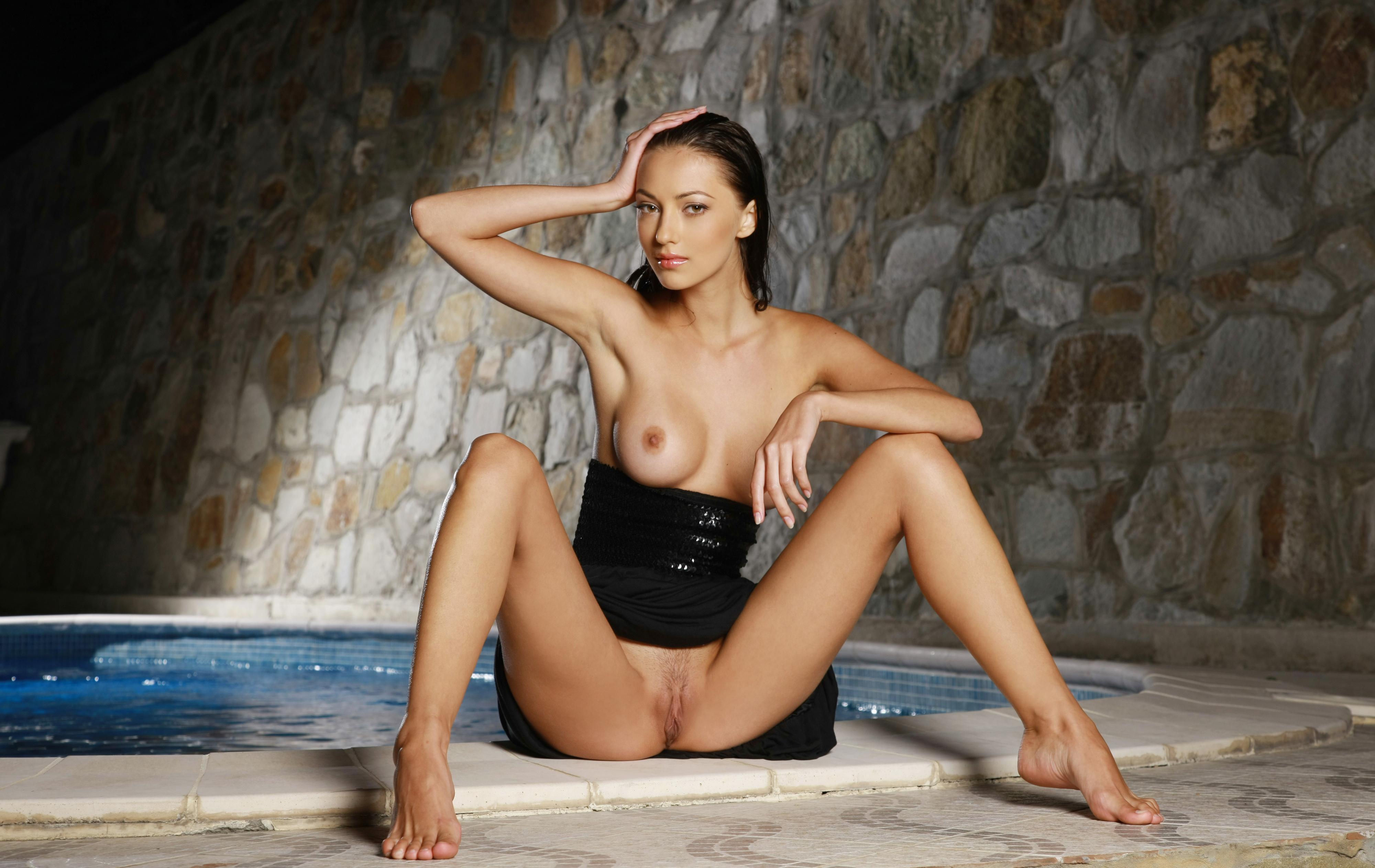 Русский сексулная чат 2 фотография