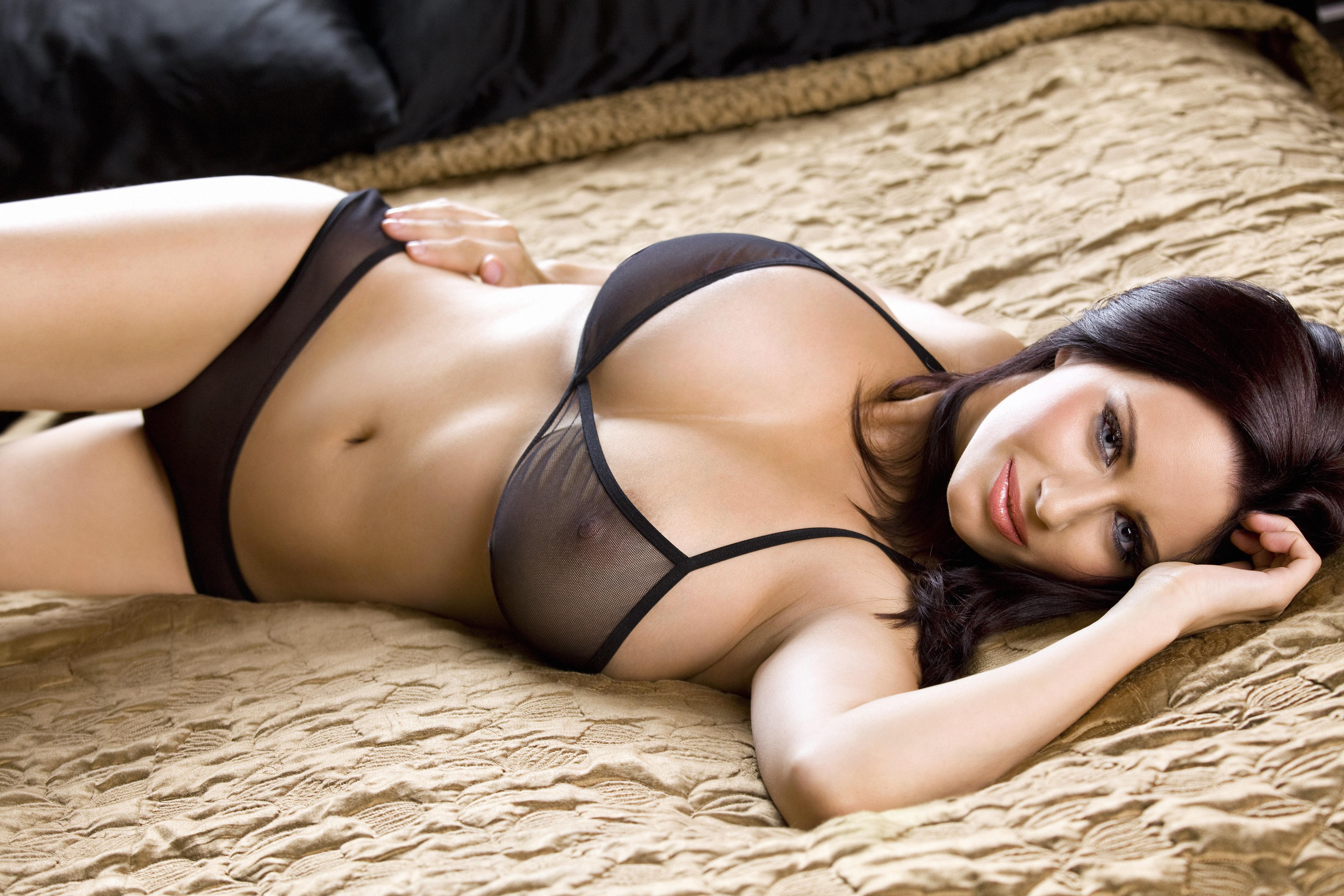 Самые красивые девушки мира эротическое фото 19 фотография