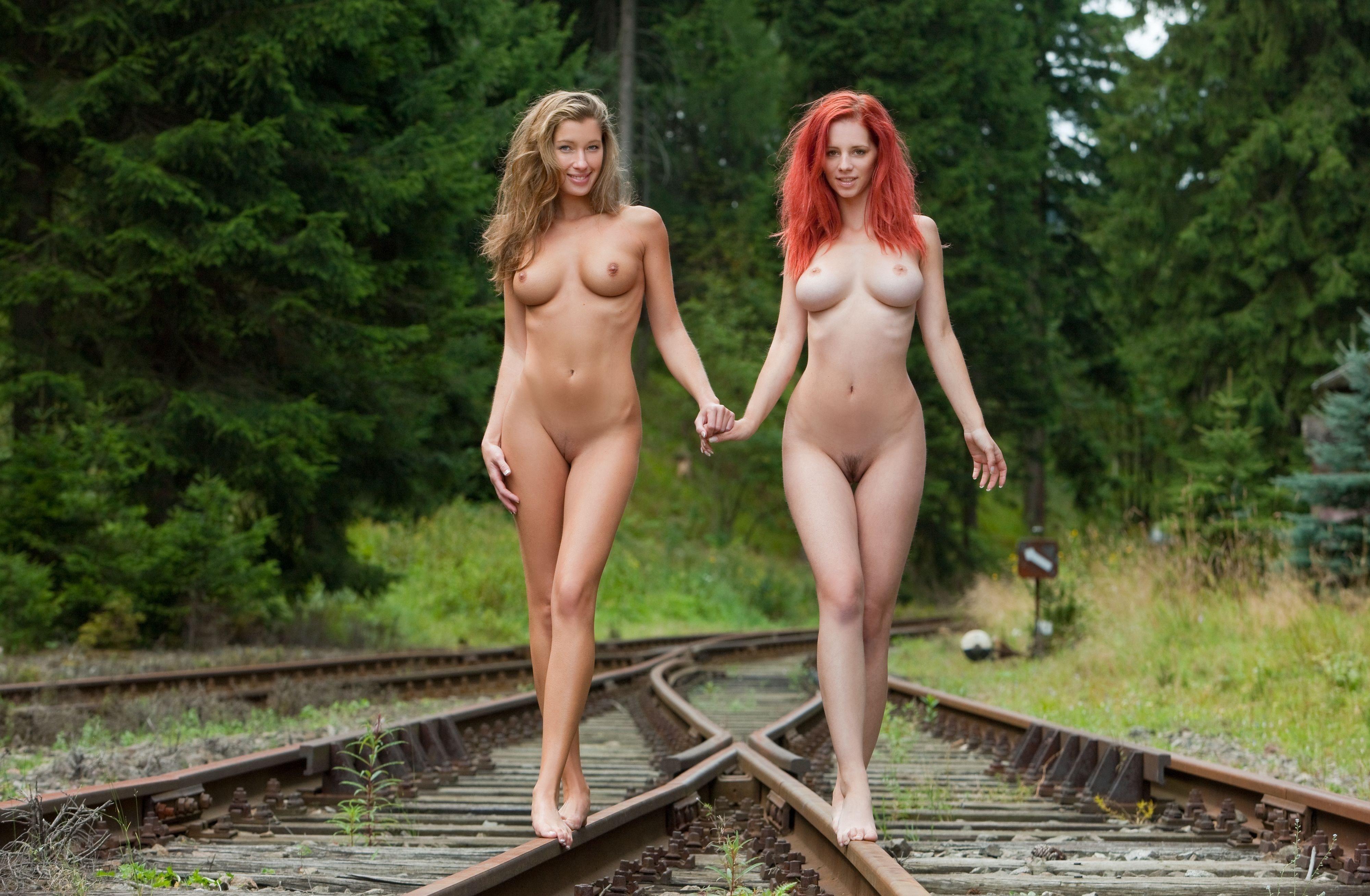 Самый классная девушка голая 2 фотография